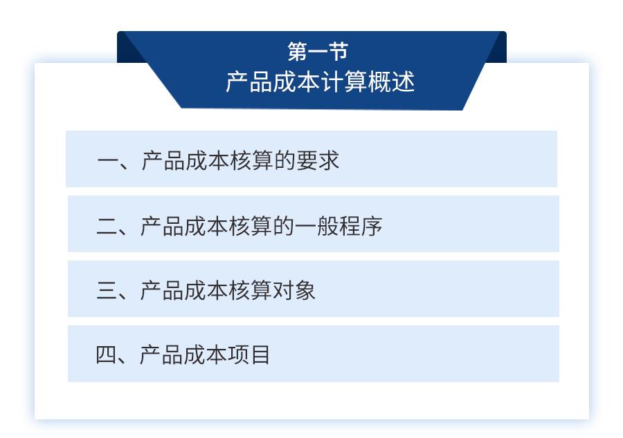 产品成本计算详情页2.jpg