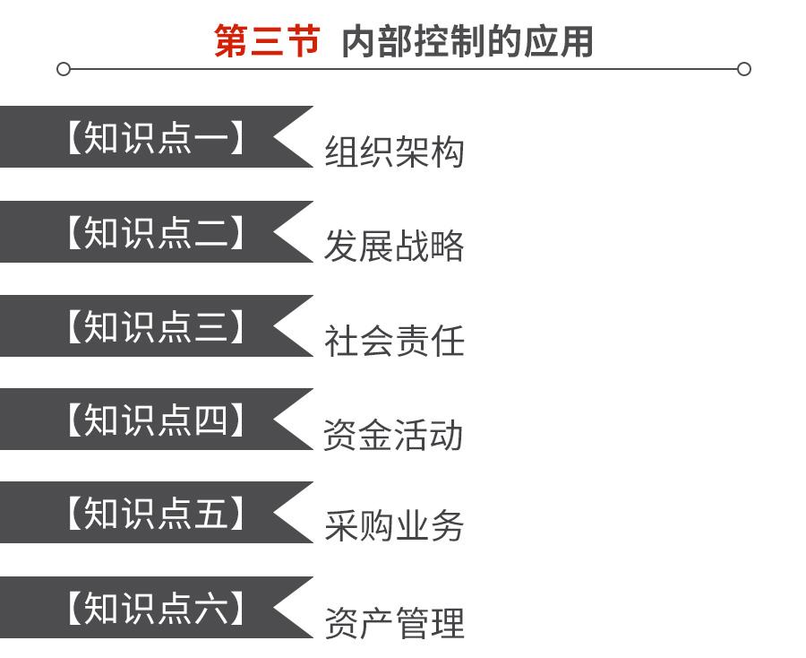 4详情-企业内部控制.jpg