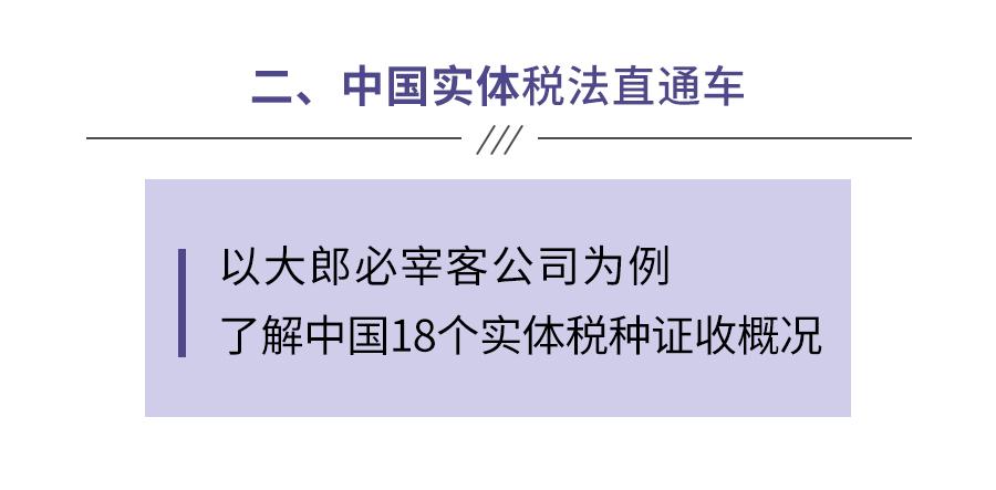 3-中国税法直通车-详情页.jpg