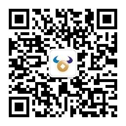 牛账网官网微信