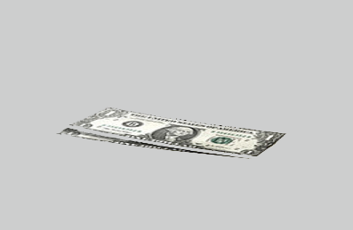 出售固定资产怎么做会计分录?