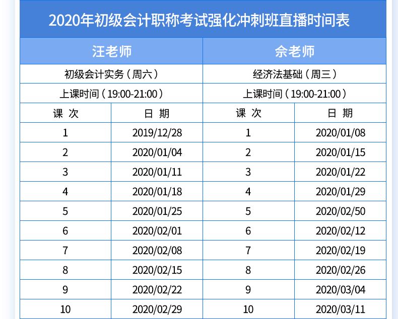 2020年初级会计职称考试保过班10.jpg