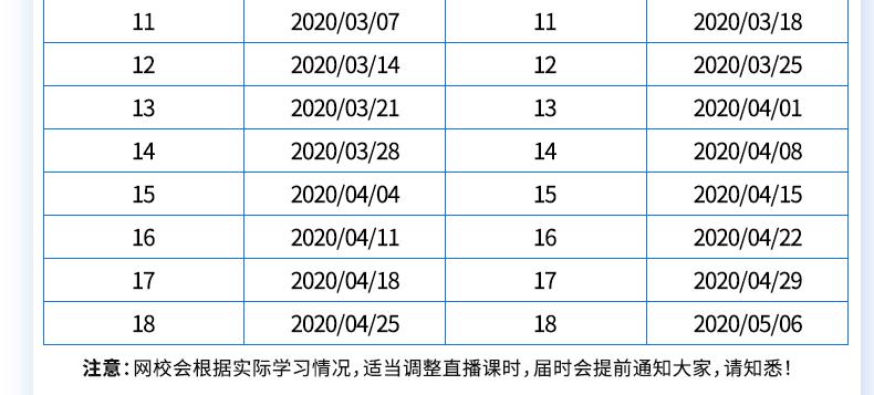 2020年初级会计职称考试保过班11.jpg