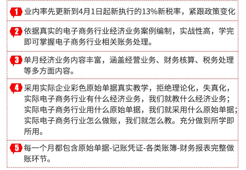 电子商务行业_03.jpg