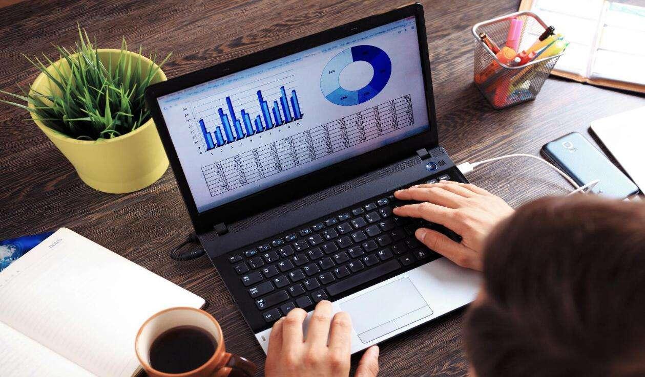 预计负债属于什么会计科目,预计负债的主要账务处理是什么