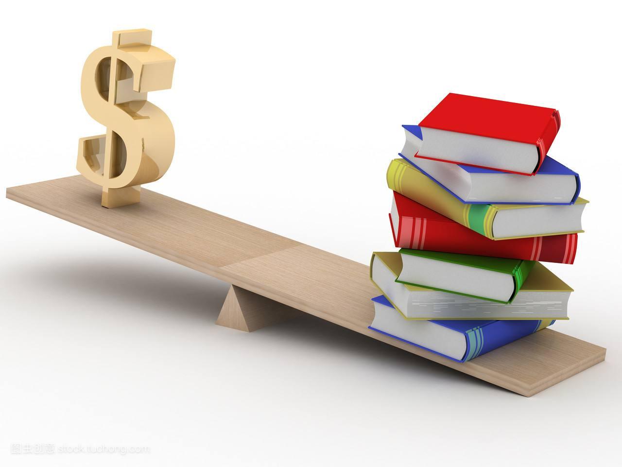 资本公积属于哪个会计科目?资本公积增加的原因