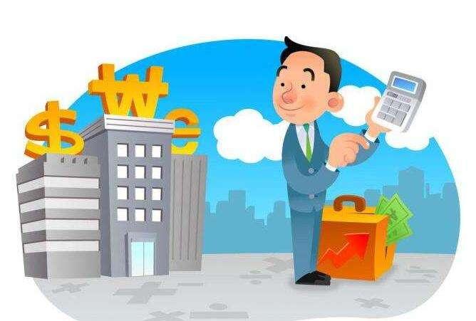 固定资产加速折旧可以享受企业所得税哪些税收优惠政策?