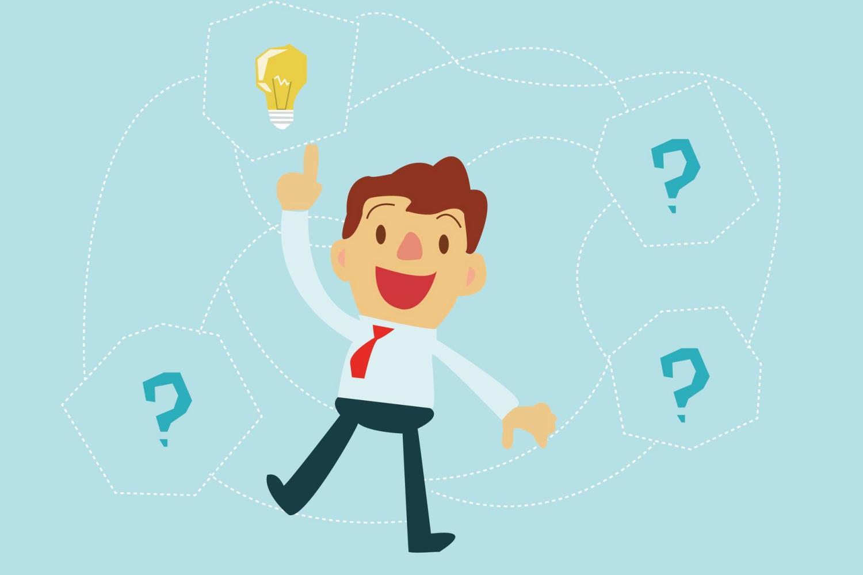 2019年税务师考试可以使用电子准考证吗?