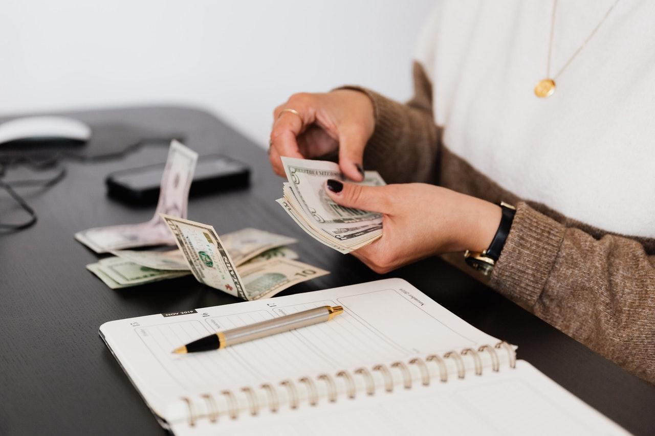 财务管理五大体系是哪五个