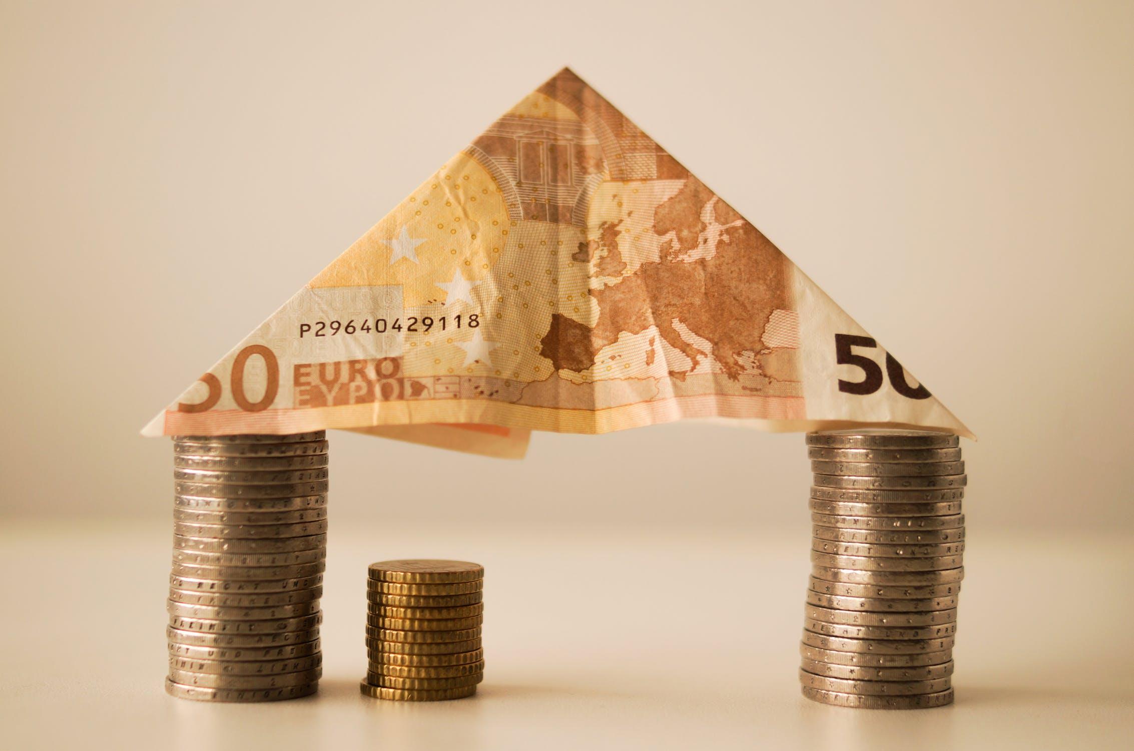 全年一次性奖金的个税筹划 人力资源税务筹划方法