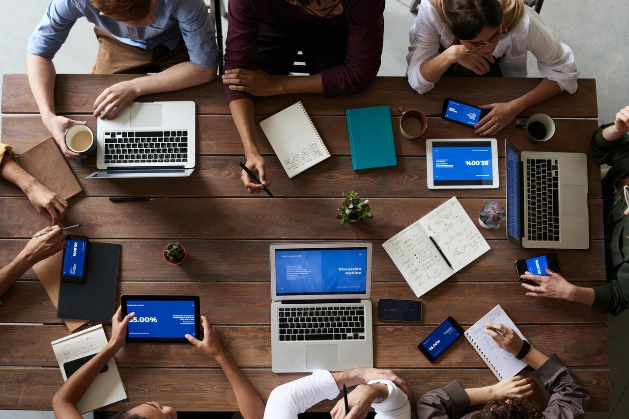 2021年企业工商年报-个体户要报工商年报吗?