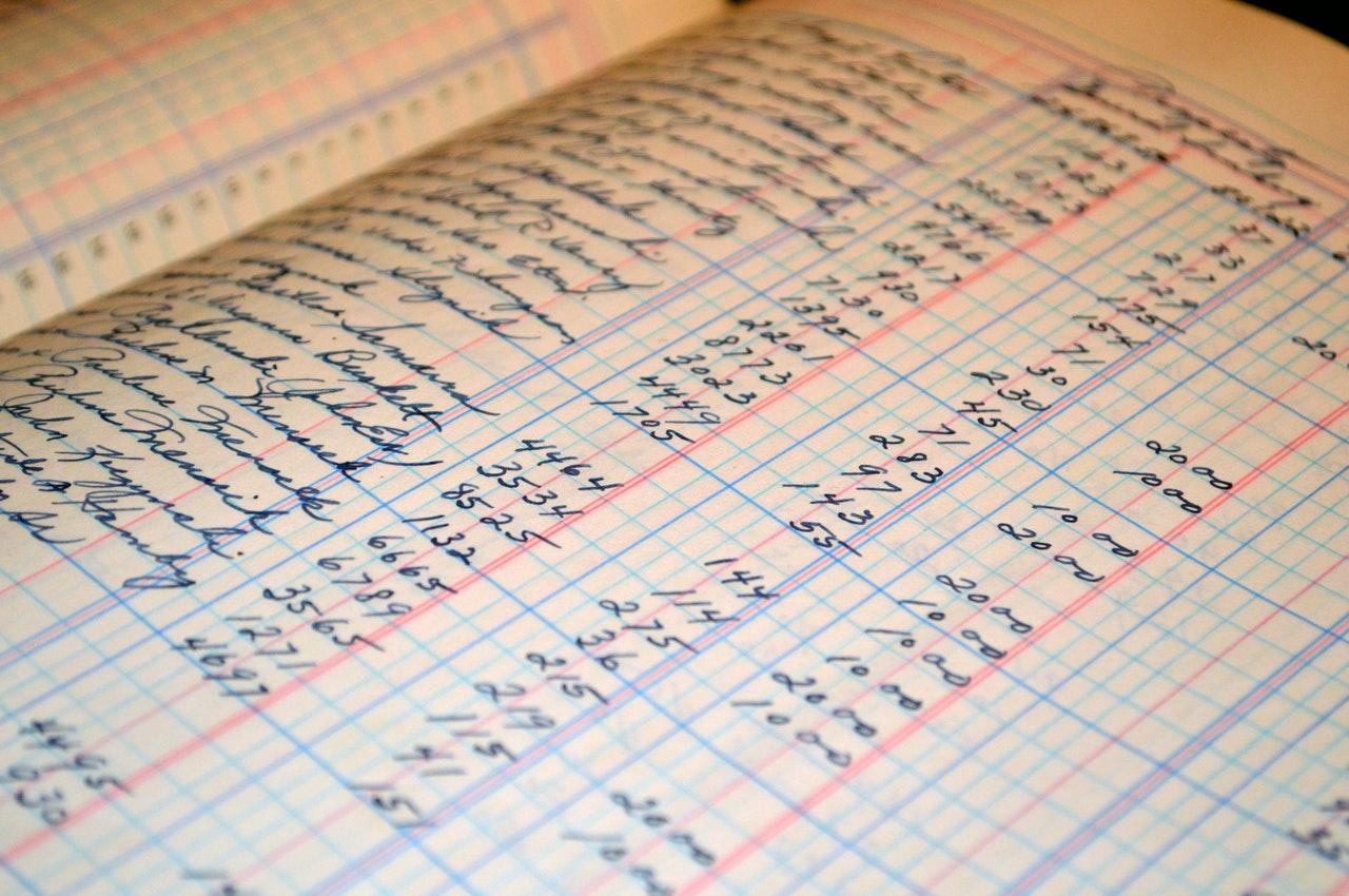 企业汇算清缴调增调减的标准