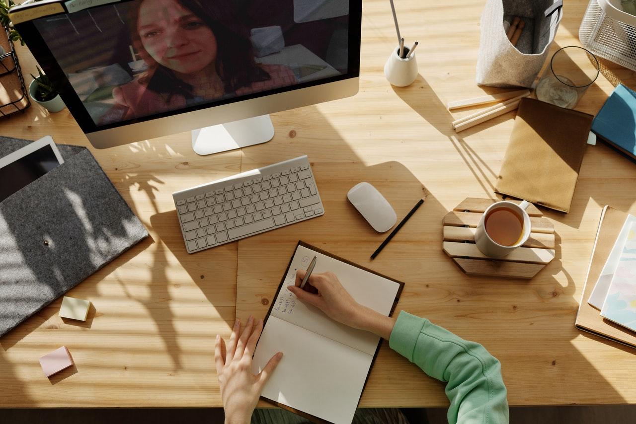 2021年注册会计师考试报名期间各地咨询电话及邮箱