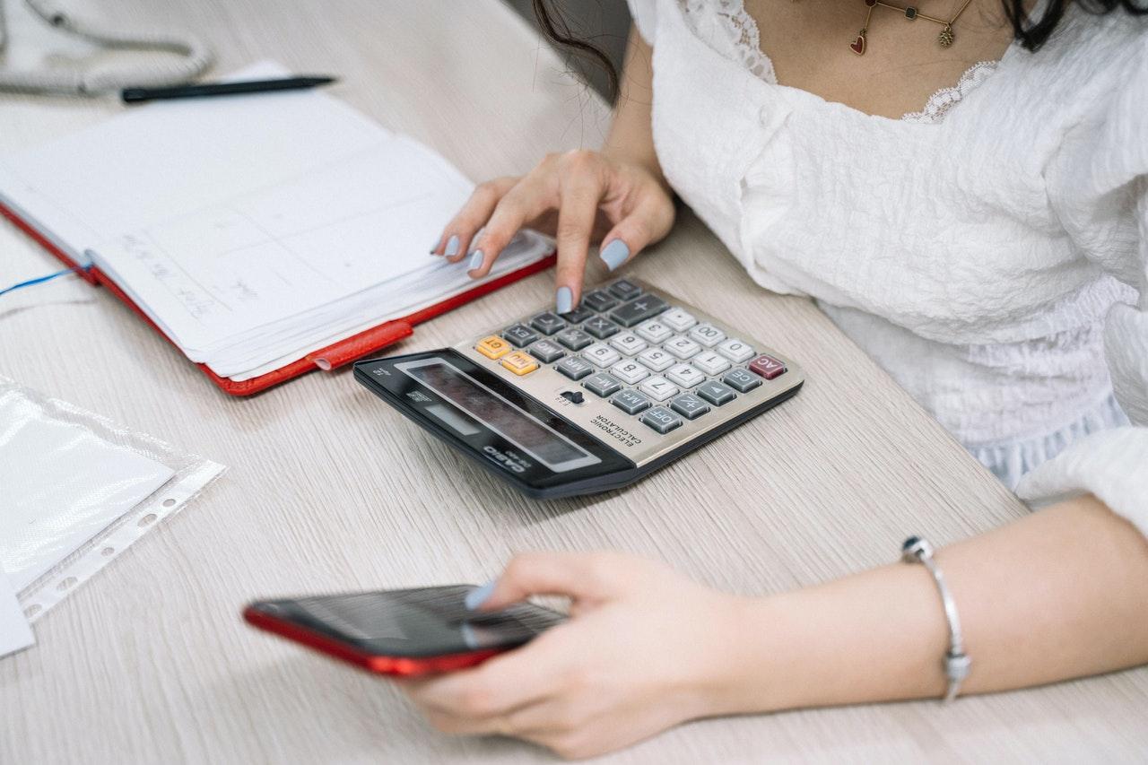 增值税申报表二待抵扣进项税额