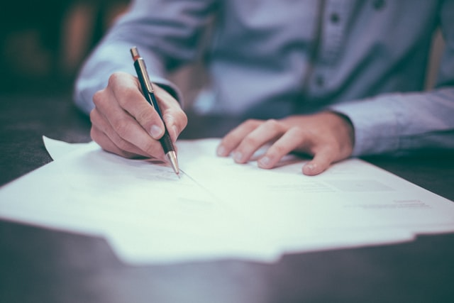 个体工商户网上登记注册 怎么查店名是否被注册商标