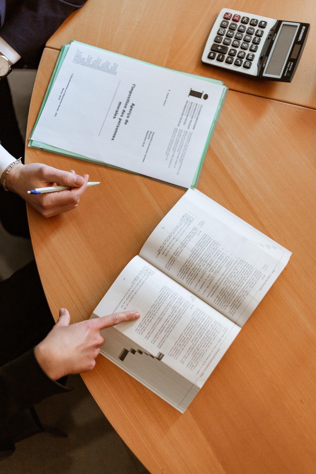 小规模企业所得税核定征收利润率