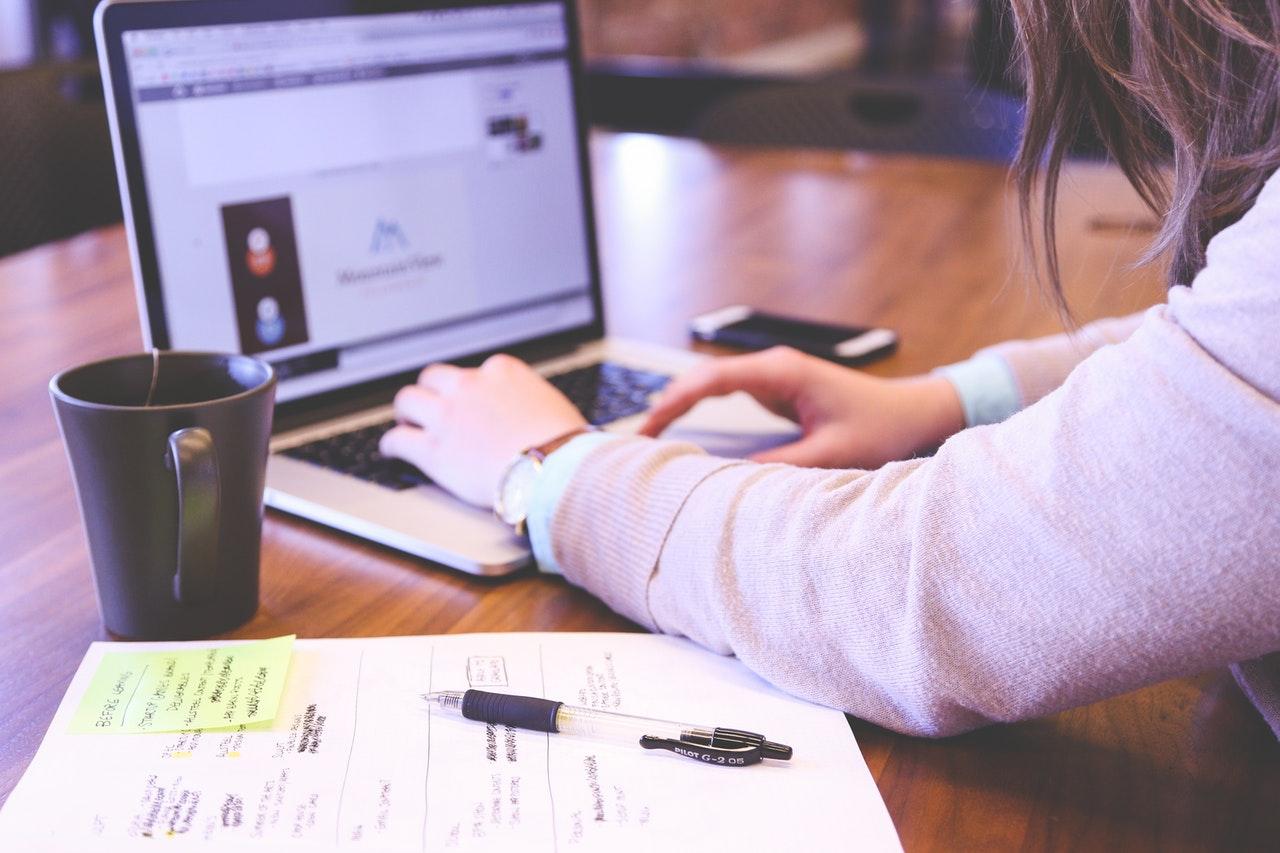 2021年税务师考试报名简章变化