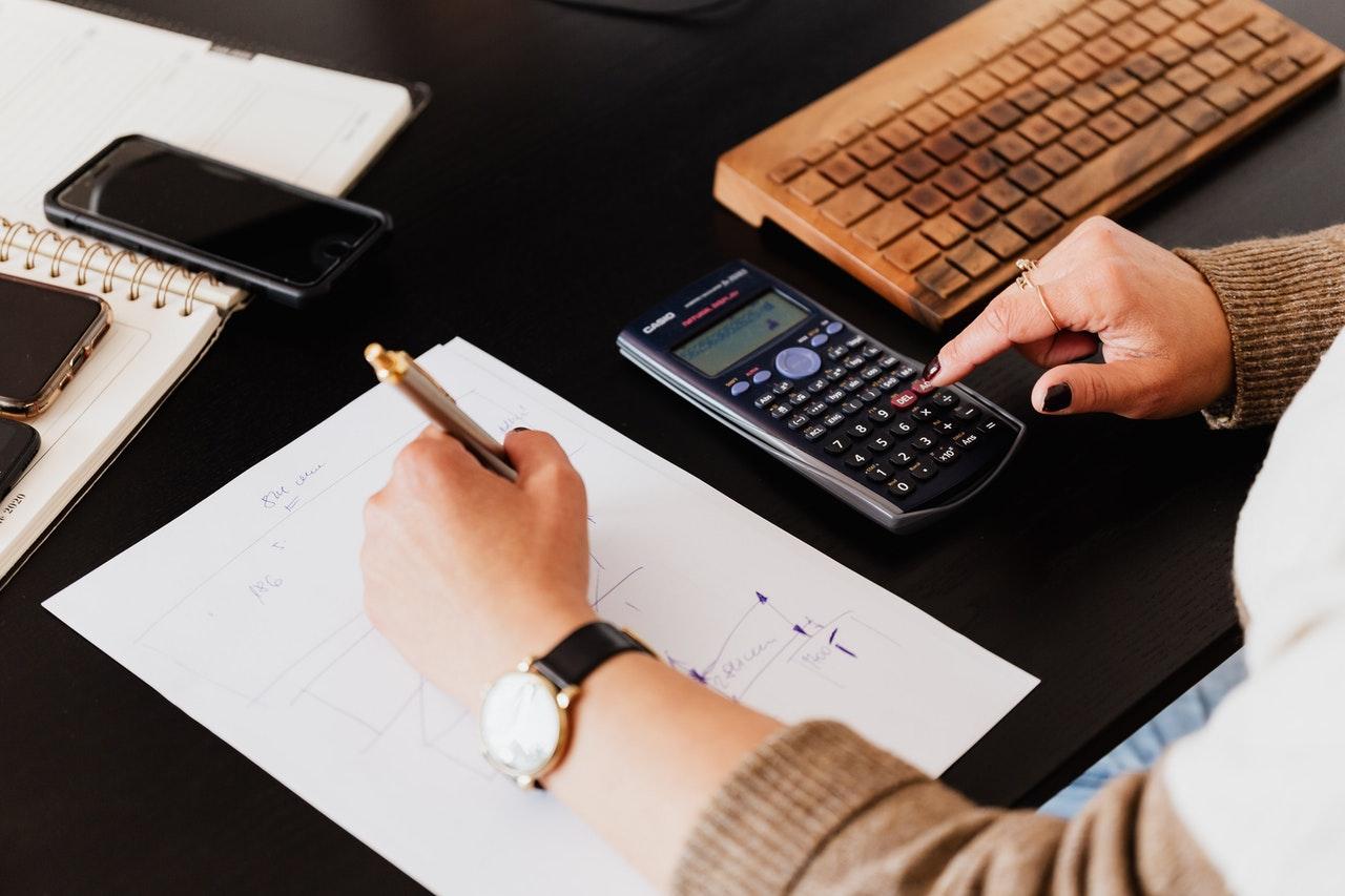 工业会计如何核算成本 工业会计的做账流程
