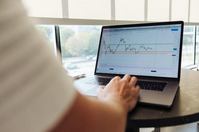 财务软件有哪些 财务软件有免费的吗