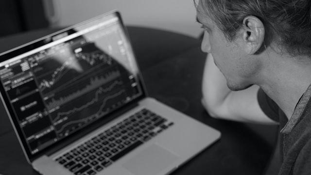 财务工作常用软件有哪些 财务工作常用excel函数