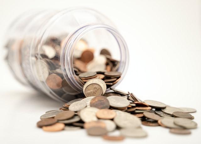2021资源税优惠政策 代扣资源税的会计处理