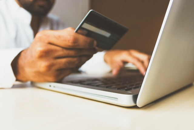企业购买预付卡怎么交税 预付卡开发票如何入账
