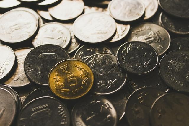 电商佣金是什么意思 电商佣金的账务处理