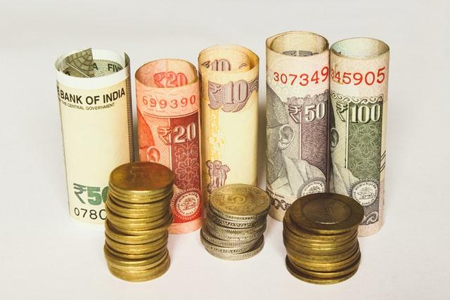 汇兑收益计入什么科目 汇兑收益怎么做账