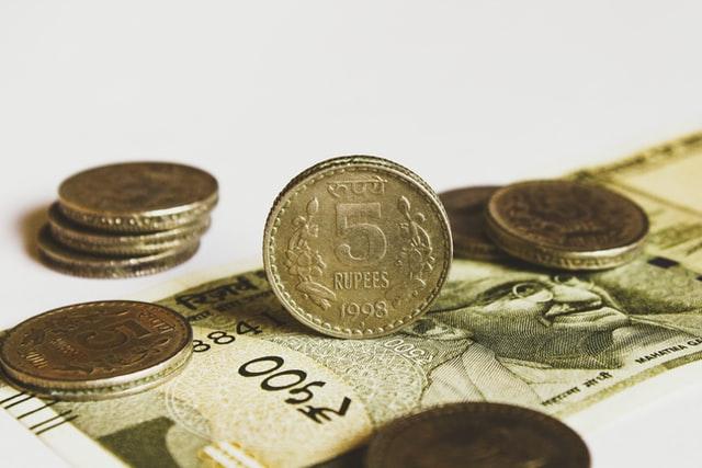 佣金收入如何缴税 佣金费用怎么入账