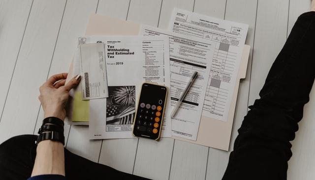 什么是银行进账单 银行进账单怎么填写
