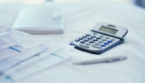 一般户销户转入款项如何做会计分录?