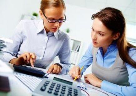 为什么期初余额应收账款在贷方?