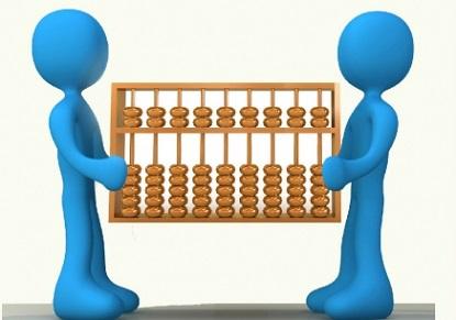 进项税抵扣销项税规避税款怎样做?