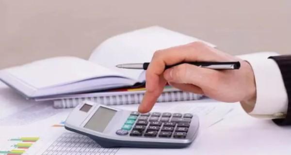 收不回来的应收账款怎样处理?