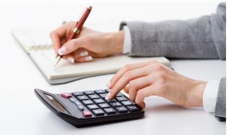 预收账款已经交了税怎样冲销?