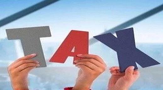 借款到期支付利息换存款票怎么会计分录?