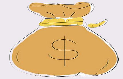 员工的报销费用怎么记账?报销该填什么科目?