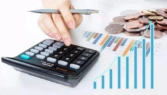 预付账款核销分录怎么写?