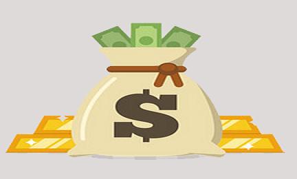 现金流量表中的现金指什么?