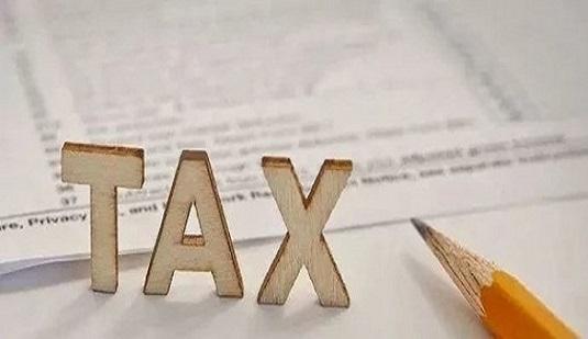 利息收入交所得税吗?