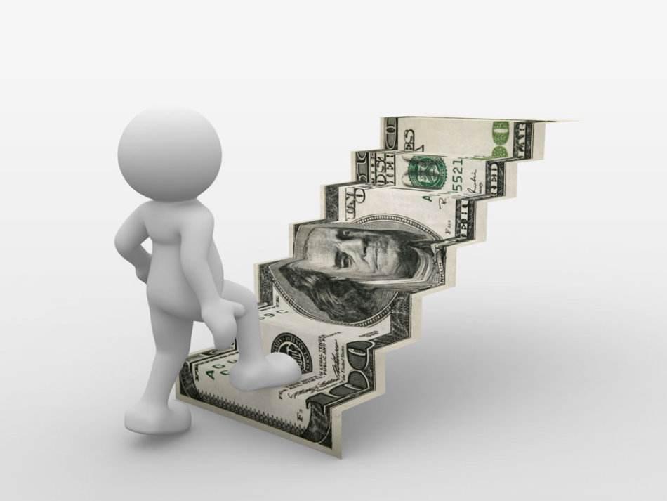 应收账款和预收账款怎样对冲?