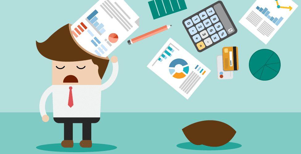 职工出差补贴应怎样做账呢?