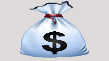 什么是收益率及收益率的决定因素