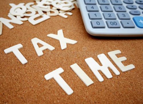对于每个纳税人的纳税期限具体如何确定?增值税纳税期限规定