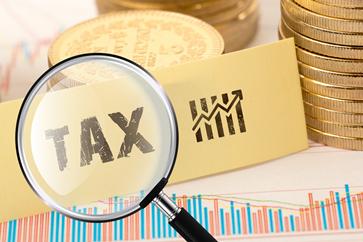 跨境应税行为适用增值税零税率的适应条件